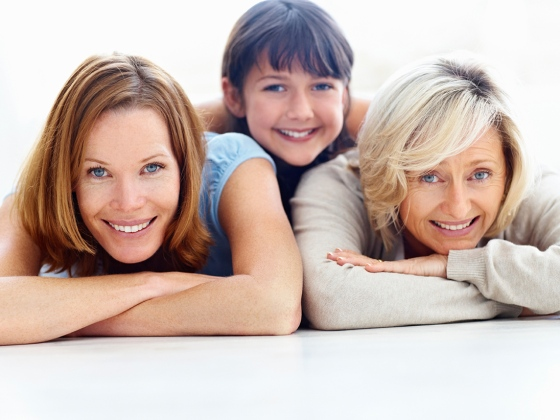 3Generations-Women